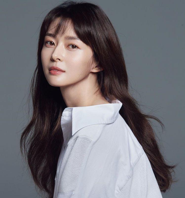 สัมพันธ์ เดท Lee Jong Suk Kwon Nara