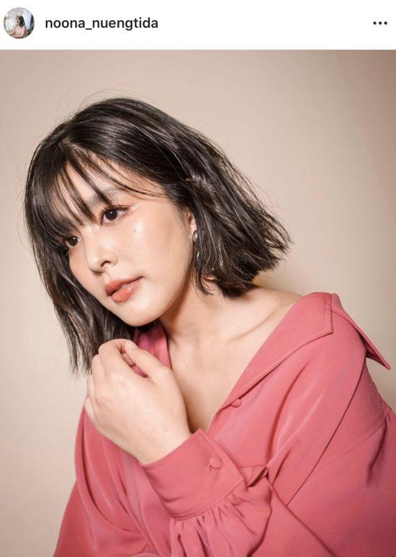 หนูนา แซว จูเนียร์ รัก 5 ปี