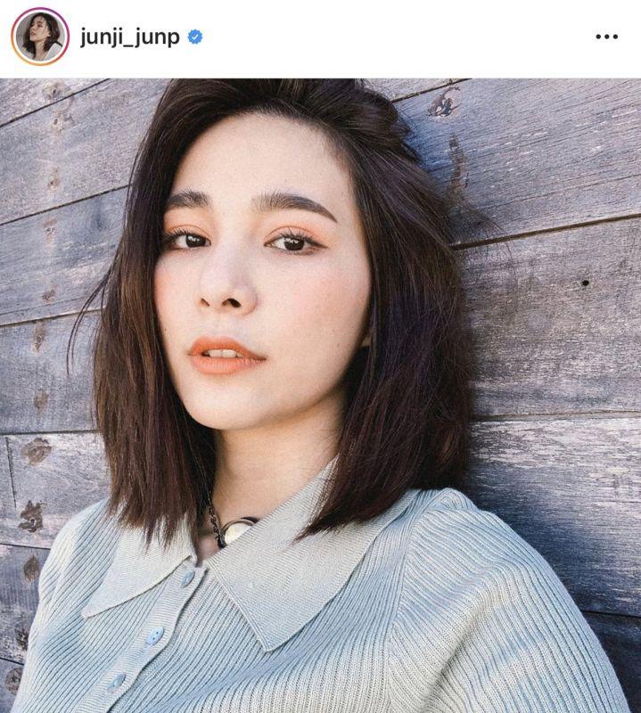 มาริโอ้ เมาเร่อ จันจิ จันจิรา รูปคู่ มดคู่