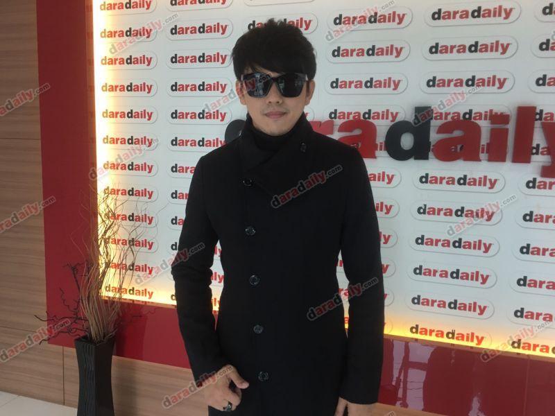อันดรา ซิม นักร้องใต้ เพลงอินโด มาเลย์