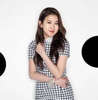 Baek Yerin หมดสัญญา JYP ค่ายอิสระ kpop