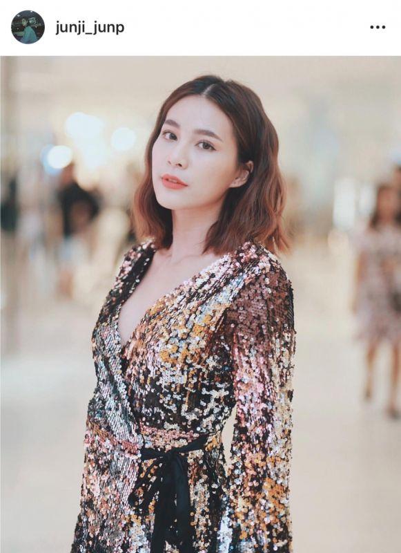 จันจิ จันจิรา มาริโอ้ เมาเร่อ วันเกิด ความรัก ความรักดารา