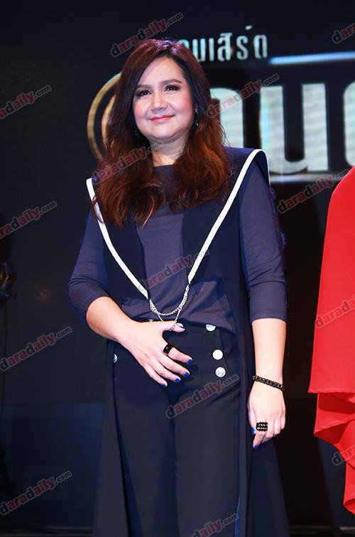 โบ อัพเดท พัฒนาการ น้องฮานิ นักร้องสาว สาวเสียงทรงพลัง บันเทิง ศิลปิน นักร้อง