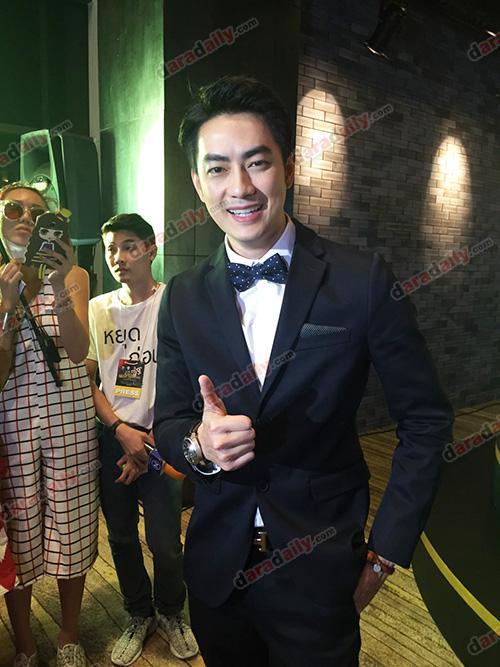ฟิล์ม เสียดาย โกอินเตอร์ ประเทศจีน บันเทิง ดารา นักแสดง ศิลปิน เมืองจีน  Weibo