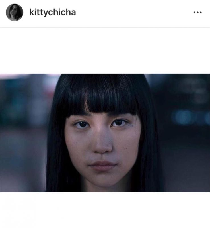 คิทตี้ ชิชา แนนโน๊ะ เด็กใหม่ ช่อง gmm25