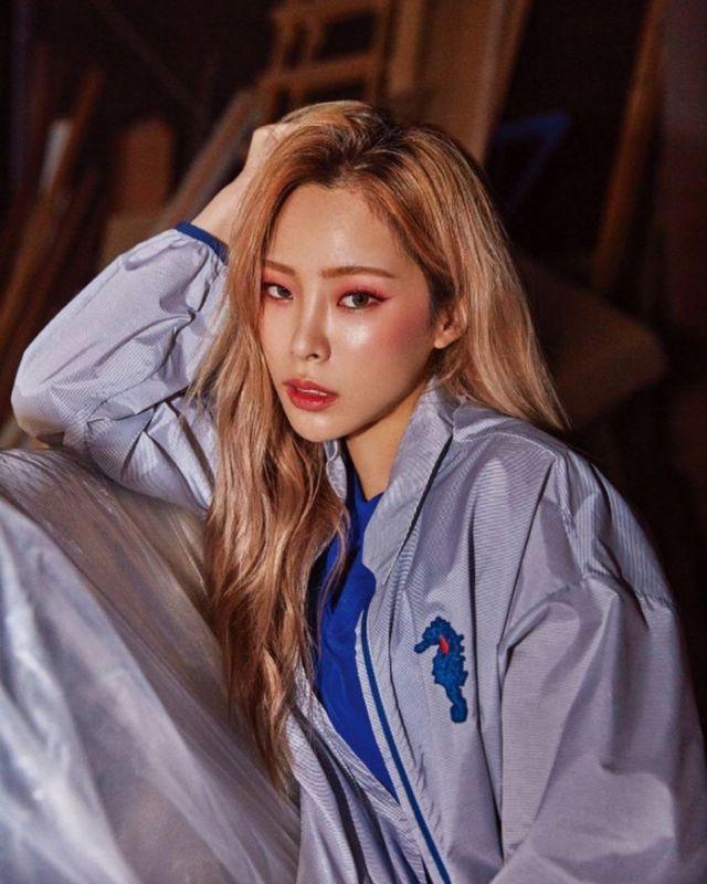ไอดอลร้องเพลง OST Romantic Doctor Kim 2