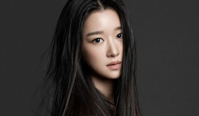 ซอเยจี พัคบยองอึน นักแสดงเกาหลี ซีรีส์เกาหลี