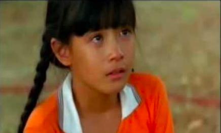 โฟกัส เปลี่ยนลุค บันเทิง ดารา นักแสดง เจมส์ ภาพยนตร์ดัง แฟนฉัน เซอร์ไพรส์วันครบรอบ ของขวัญแฮนด์เม