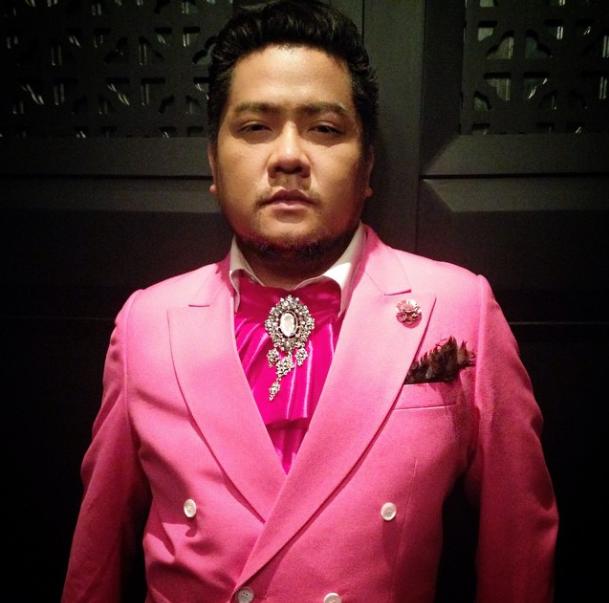 เปิดใจ เบน ชลาทิศ เข้าชิงรางวัล นักร้องชายที่สุดแห่งปี 2015 Daradaily The Great Awards ศิลปิน นักร้องชาย
