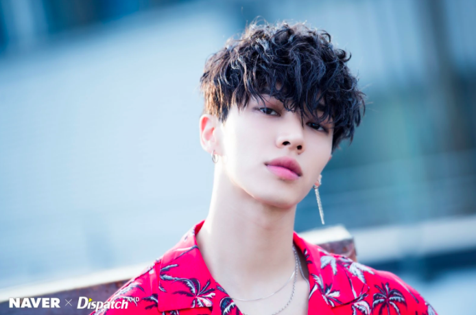 Kikwang วง Highlight