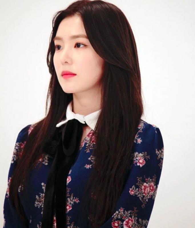 ชุดเดรส ไอดอล ผู้หญิง kpop