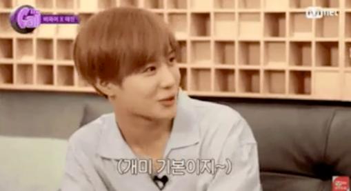 ไอดอลเกาหลี ข่าวเกาหลี K-Pop แฟนคลับ ศิลปินเกาหลี