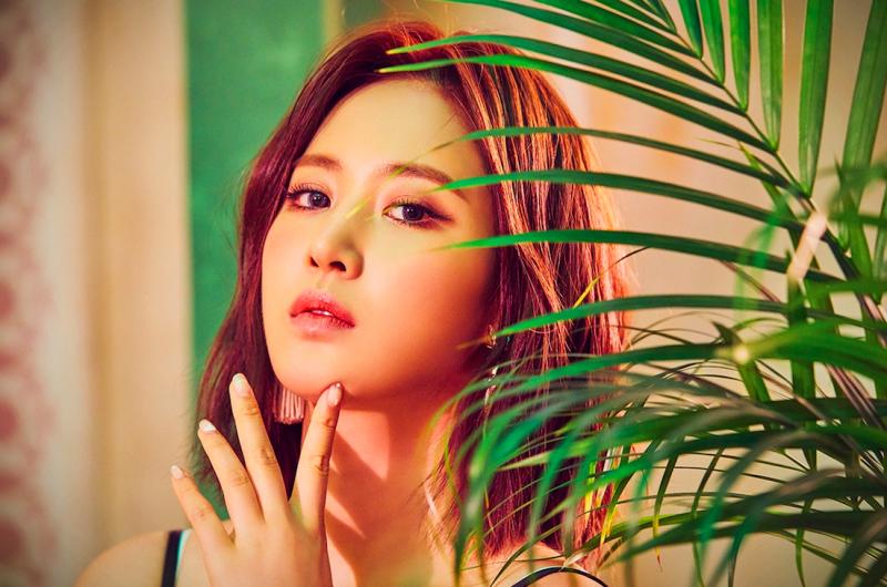 SNSD สมกับราชินี K-Pop เพลงใหม่ #LilTouch_Oh_GG #소녀시대OhGG_몰랐니_몰랐니 #소녀시대_Oh_GG #GirlsGeneration_Oh_GG