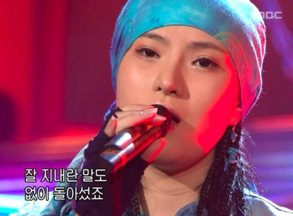ไอดอลเกาหลี ดารา ประเทศเกาหลี YG