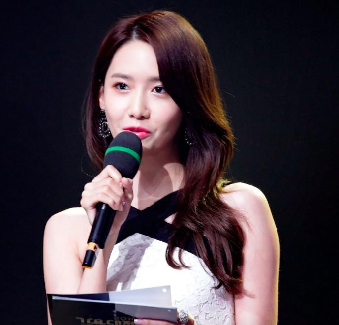 Sulli BoA Krystal Irene Krystal yoona BoA Irene Yerin ไอดอล  SM