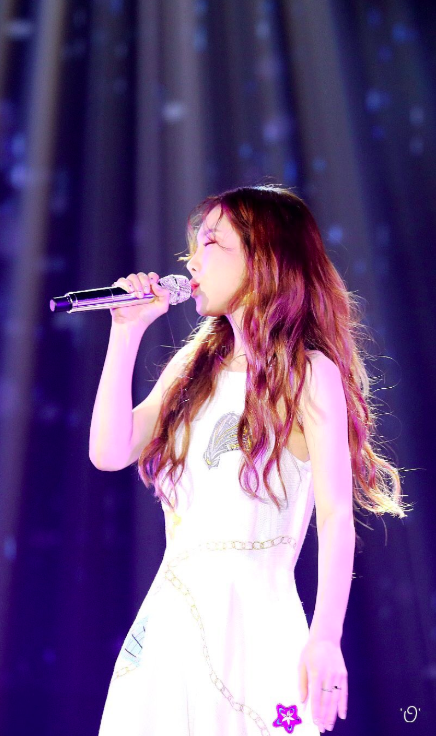 GreatestTaeyeonDay Taeyeon วันเกิด