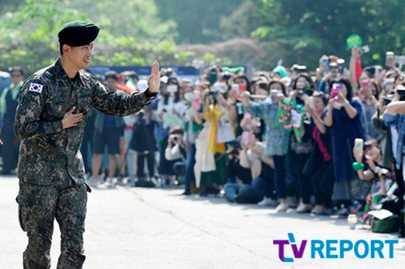 taeyeon 2pm #TaecyeonIsBack kpop