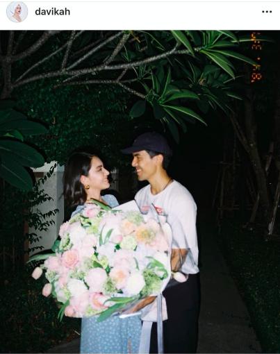 ดอกไม้ วันแห่งความรัก วาเลนไทน์