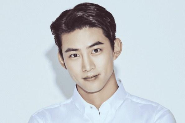 Taecyeon 2PM ย้าย ค่ายใหม่