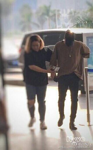 #GetWellSoonJackson บันเทิง ดารา Jackson JYP   เกิดอุบัติเหตุ