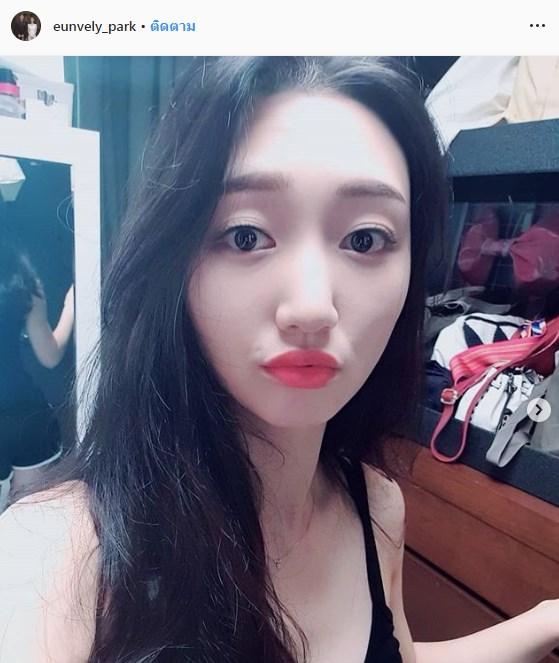 ไอดอล อายุ 30 หนุ่ม สาว idol kpop