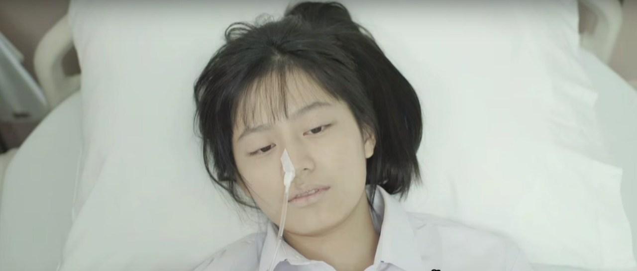 ซีรีส์ดัง ฮอร์โมน3 ฮอร์โมนวัยว้าวุ่น บันเทิง นักแสดง ละคร ดาราวัยรุ่น