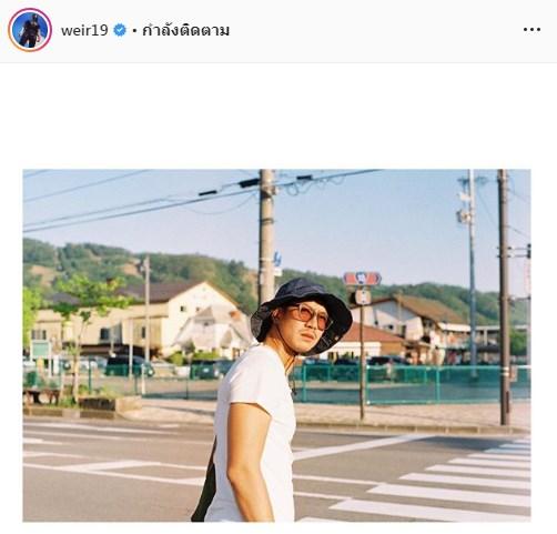 นักแสดงนำชาย ภาพยนตร์ DDA2018