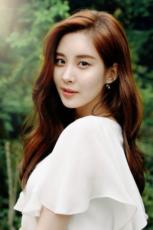 Seohyun Girls Generation แฟนมีตติ้ง ครั้งแรก