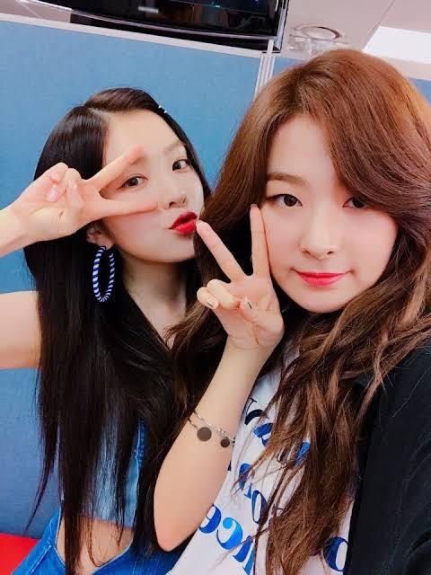 SM Seulgi Irene่ คอนเสิร์ตเลื่อน