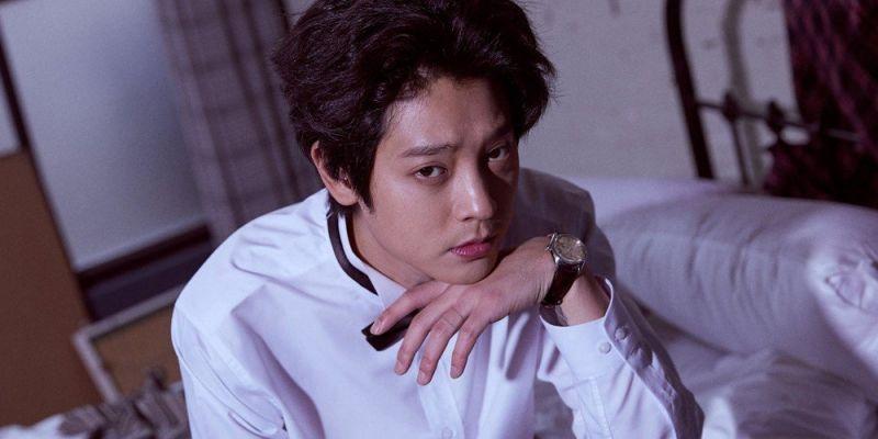 Seungri Joon Young Mr Yoo