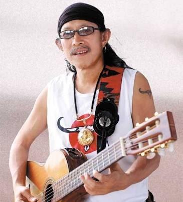 #songkarnday คนบันเทิง เล่นน้ำสงกรานต์ เทศกาลสงกรานต์ เล่นน้ำ