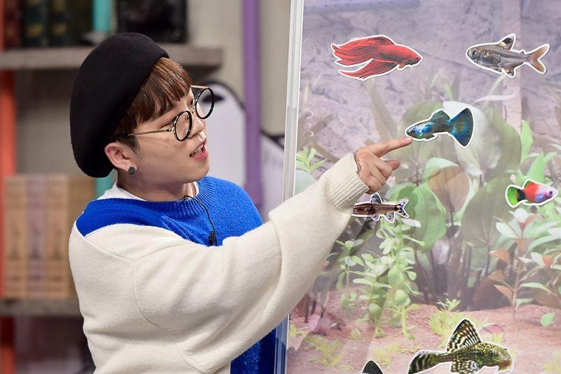 แฟนคลับ เงิน เปย์ ของสะสม ไอดอล เกาหลี ข่าว ดารา วันนี้ T.O.P G-Dragon Taeil Lee Gi Kwang Hyuna Rap Monster
