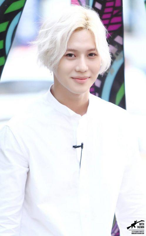 9 ไอดอล เกาหลี หล่อ การ์ตูน อนิเมะ manga ญี่ปุ่น ASTRO Taemin BTS MONSTA X EXO NCT SEVENTEEN VIXX GOT7 ดารา ข่าว วันนี้