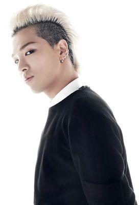 Taeyang bigbang DopeTaeyangDayCongratz