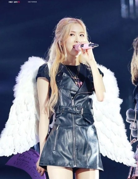 ไอดอล หญิง เสียงเพราะ kpop idol