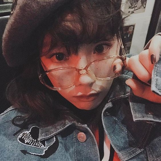 #kingtaeyeonday #HappyTaeyeonDay ไอดอลสาว Taeyeon ไอดอลตัวแม่ ลีดเดอร์วง