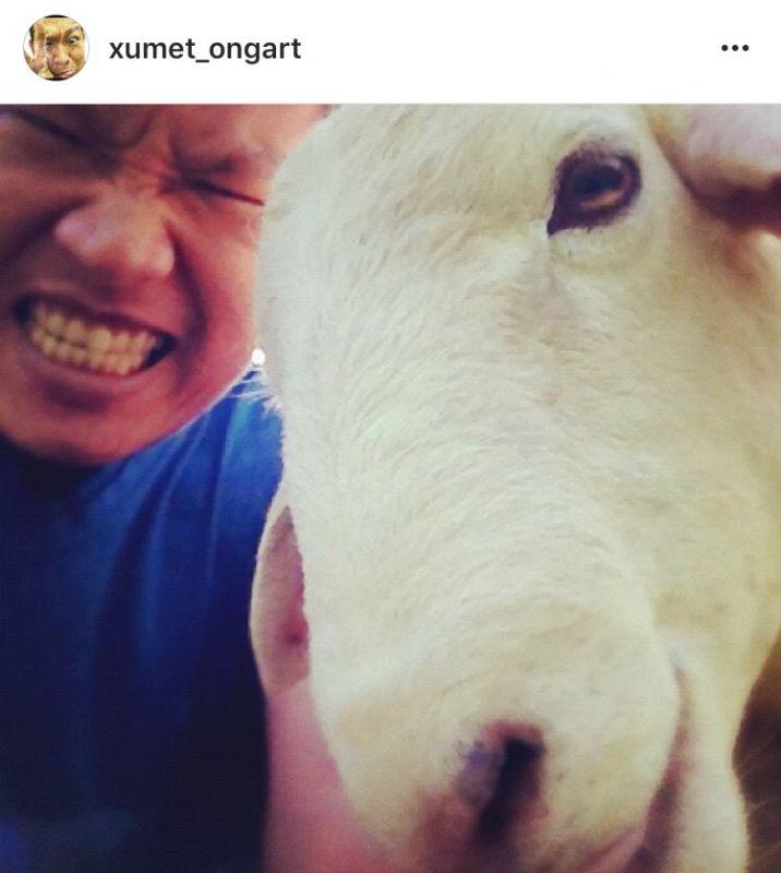 #themasksinger น่ารักสดใส ภายใต้หน้ากาก เวอร์ชั่นไทย หน้ากากนักร้อง