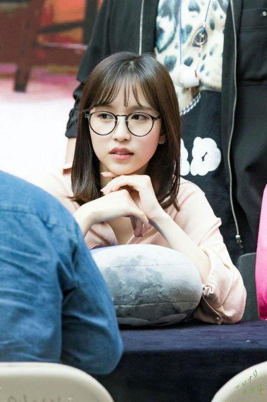 Twice เปิดภาพ ไอดอลเกาหลี