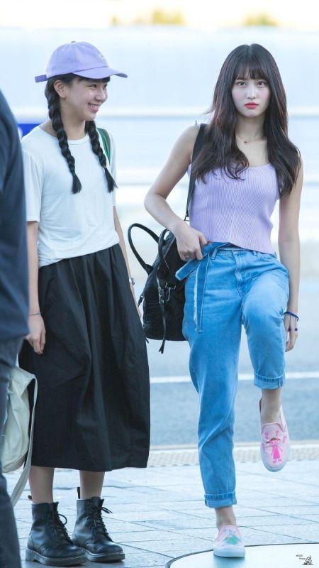 Twice  WelcomeTwicetoThailand TWICELANDZONE2inBANGKOK