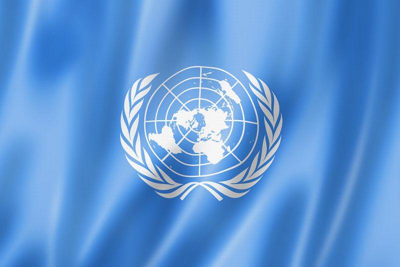 โควิด19 ไทย UN