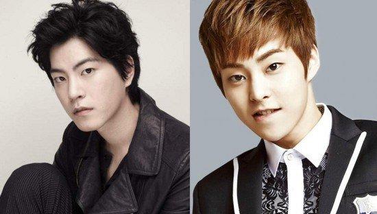 ไอดอลเกาหลี บันเทิงเกาหลี ดาราเกาหลี หน้าเด็ก หน้าแก่ นักร้องเกาหลี ศิลปินเกาหลี