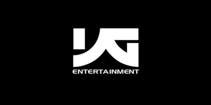 YG Yang Hyun Suk รายการ บอยแบนด์
