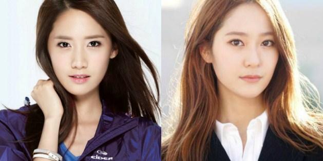 Yoona Krystal
