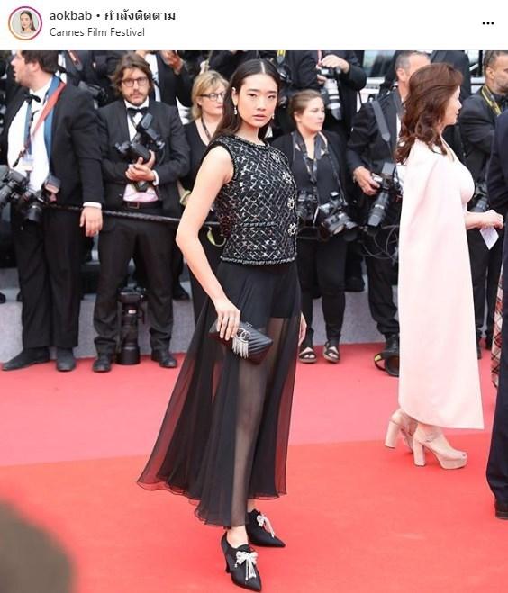 ออกแบบ Cannes2018 ฉลาดเกมส์โกง