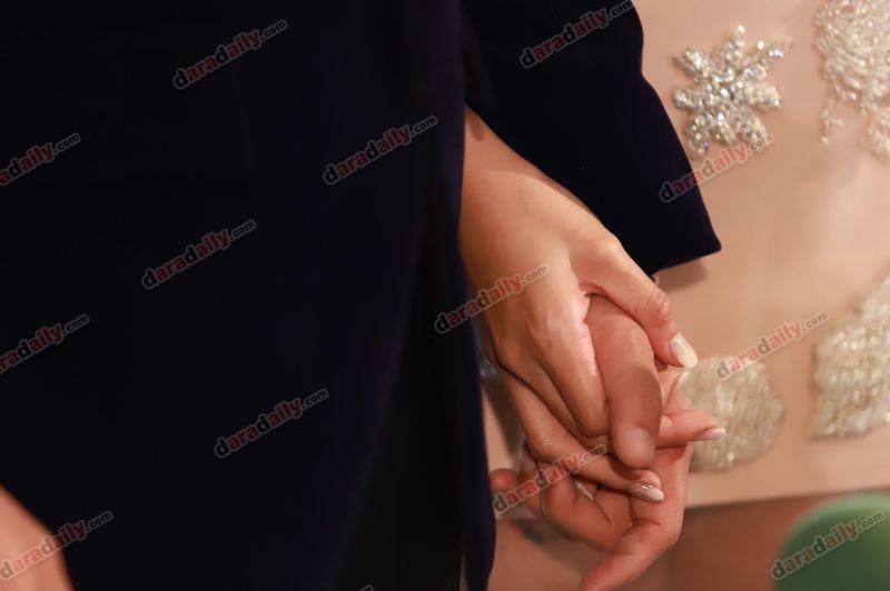 สายป่าน อภิญญา วุฒิ นันทวุฒิ หมั้น แต่งงาน แฟน ความรัก