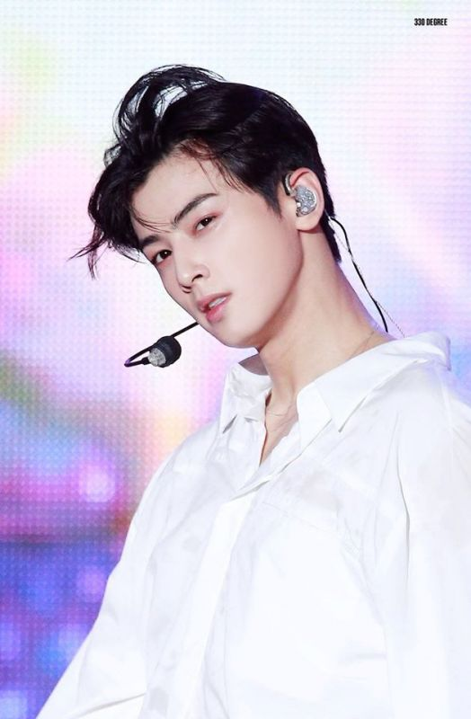 อุ่นใจได้ 97 ไลน์ idol kpop covid-19