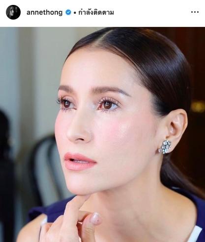 เจนี่ ปู อั้ม นุ่น ญาญ่า พลอย แม่ ตัวแม่ วงการ #วันแม่2018