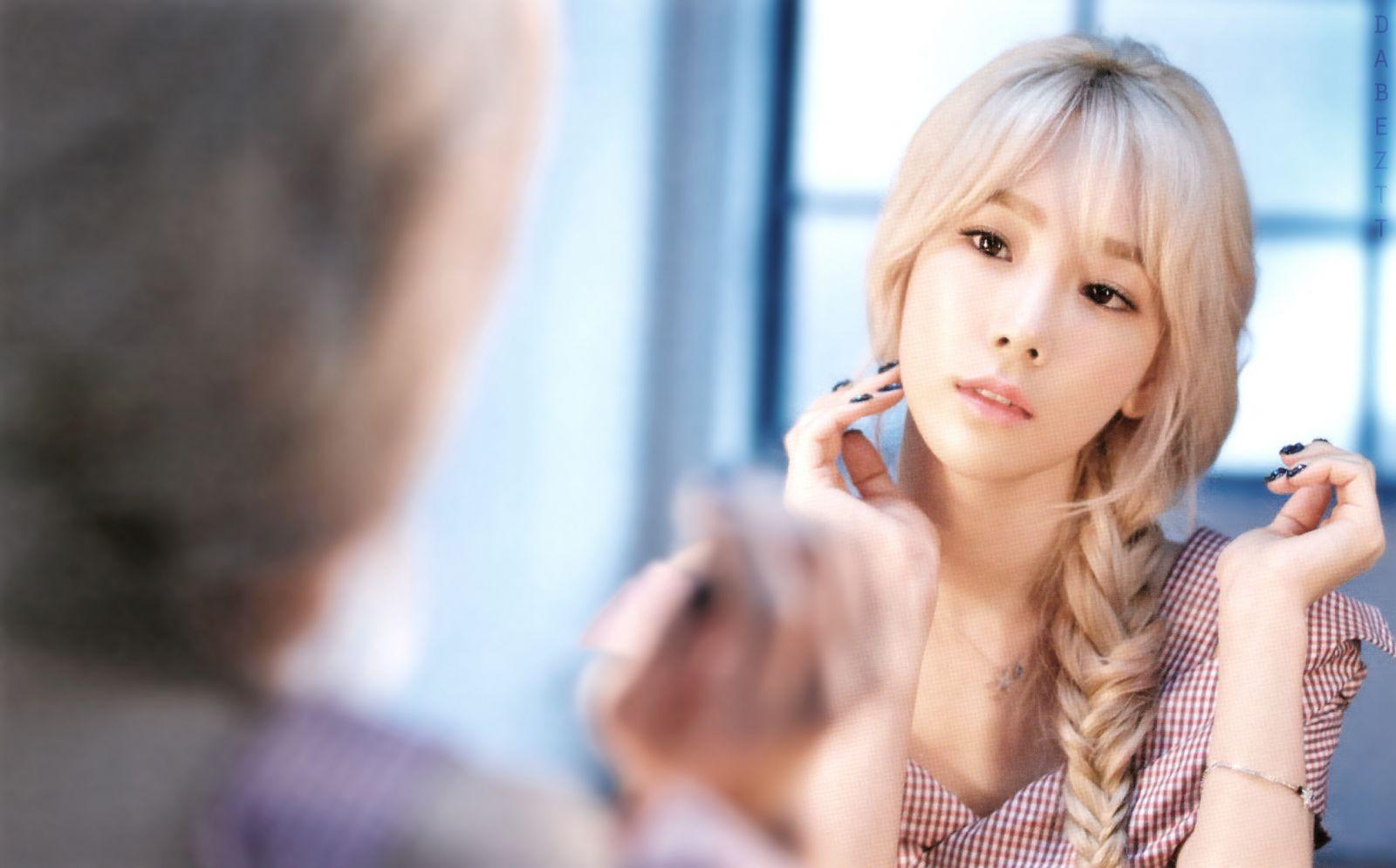 ไอดอลเกาหลี บันเทิงเกาหลี ดาราเกาหลี สวยเป็นธรรมชาติ ไอดอลสาว ขอเดท