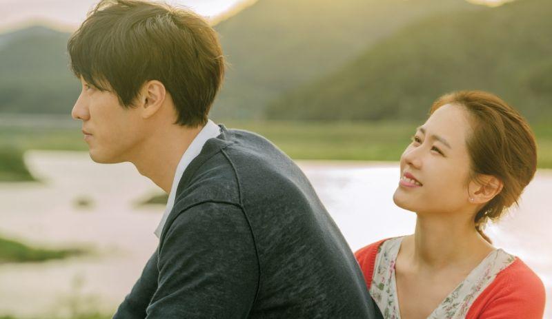 บอย ปกรณ์ นาย ณภัทร ซน เย-จิน นางเอกเกาหลี