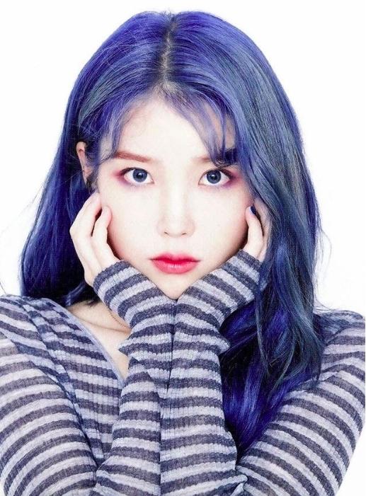 Wendy วง Red Velvet
